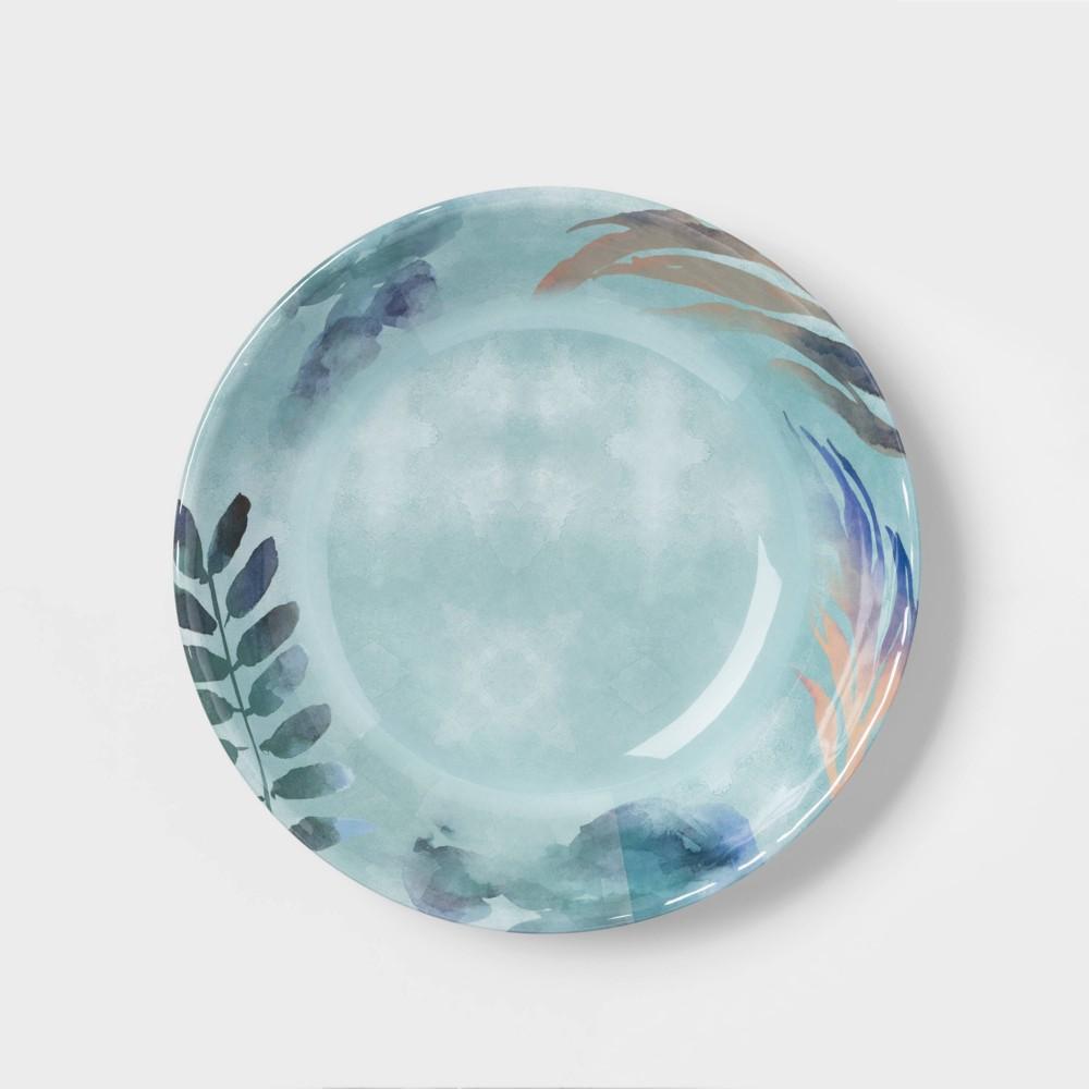 Cravings by Chrissy Teigen 96oz Melamine Serving Bowl