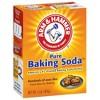 Arm & Hammer Pure Baking Soda - 1lb - image 2 of 3