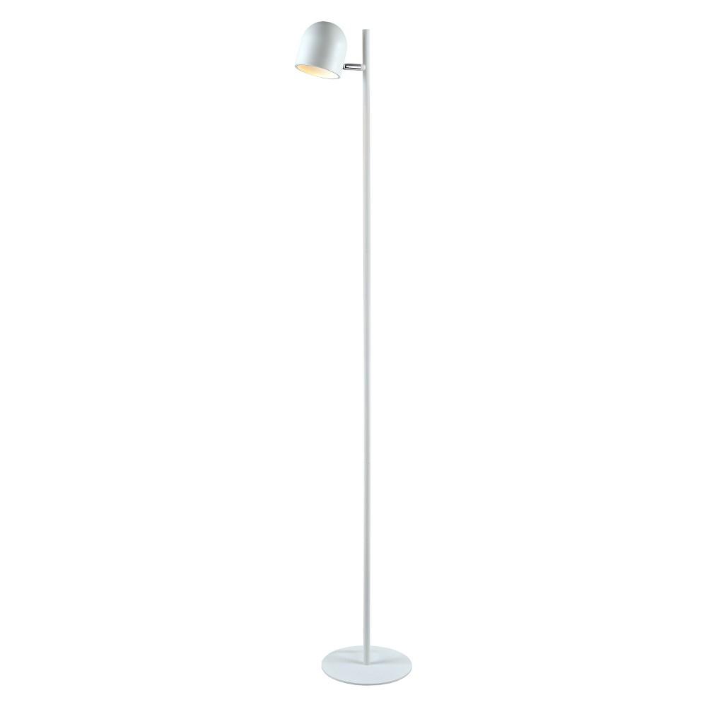 Kenroy Home Vidal Floor Lamp (Lamp Includes Energy Efficient Light Bulb)
