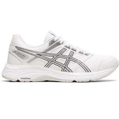 ASICS Women's GEL-Contend 5 SL Running Shoes 1132A062