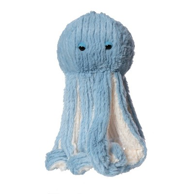 The Manhattan Toy Company Adorables Under The Sea - Octopus