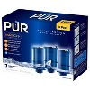PUR MineralClear Replacement Faucet Filter 3pk - image 2 of 4