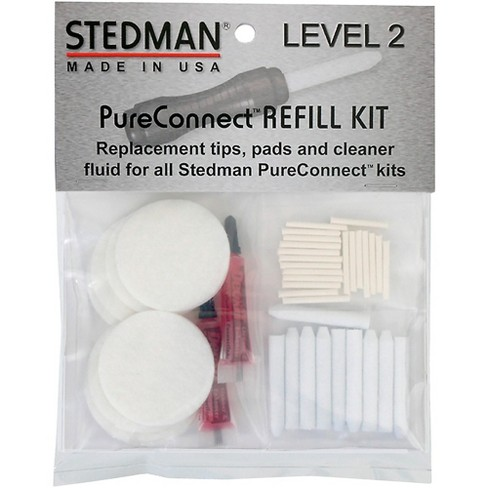 Stedman Pureconnect Level 2 Refill Kit - image 1 of 1