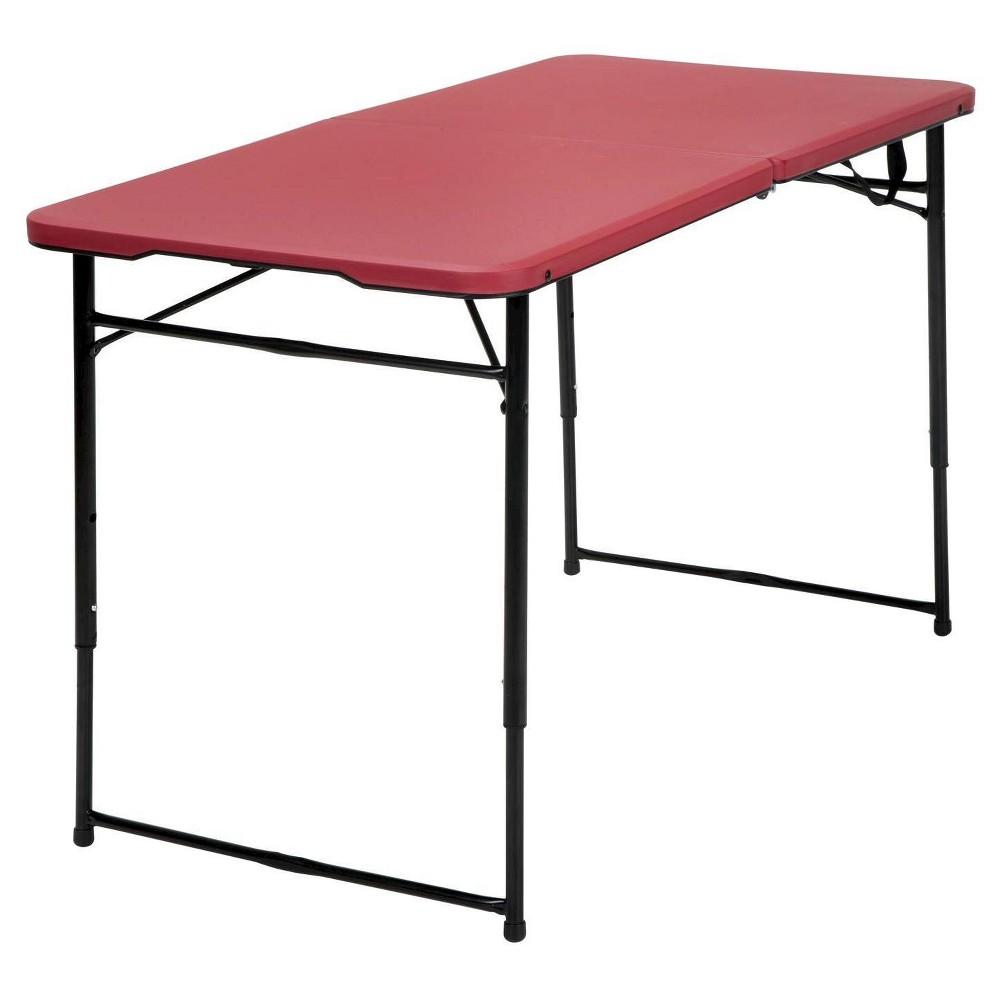 Cosco Folding Tables Upc Amp Barcode Upcitemdb Com
