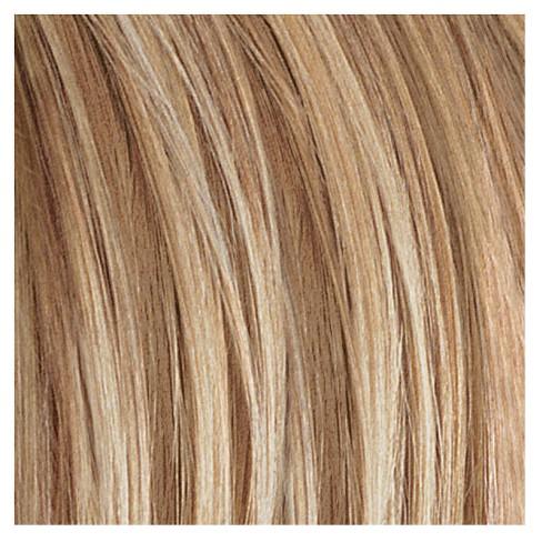 L Or 233 Al Paris Couleur Experte All Over Hair Target