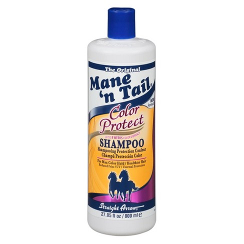Mane 'n Tail Color Protect Shampoo - 27.05oz - image 1 of 1