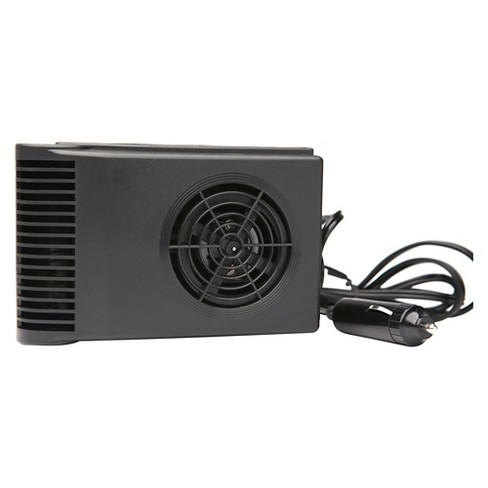 Wagan 12V Mobile Heater/Defroster - image 1 of 5