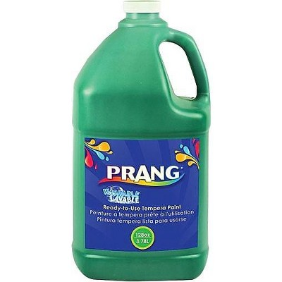Prang (Dixon Ticonderoga) Washable Ready-to-Use 10604