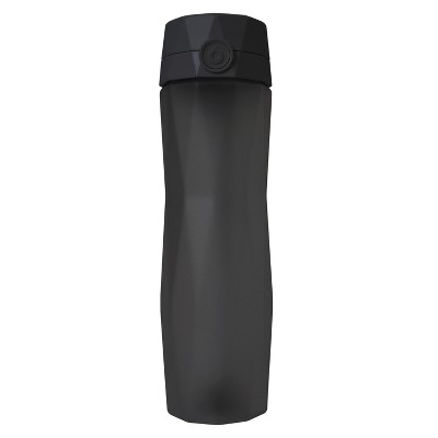 Hidrate Spark 2.0 24oz Smart Water Bottle - Black