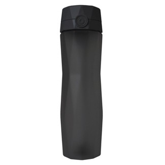 Hidrate Spark 2.0 24oz Smart Water Bottle - Black