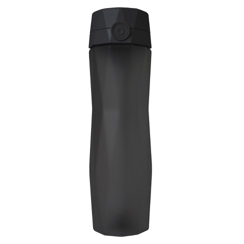 Hidrate Spark 2.0 Smart Water Bottle - image 1 of 5