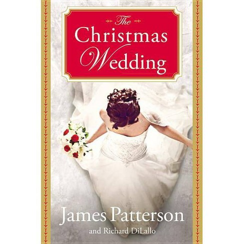 The Christmas Wedding (Reprint) (Hardcover) - image 1 of 1