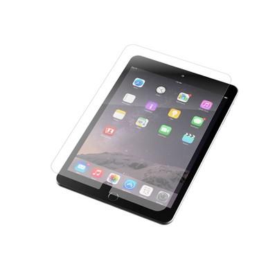 ZAGG Apple iPad Mini 4/5 InvisibleShield Glass+