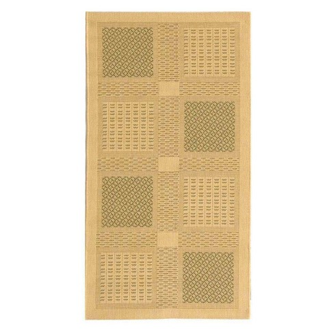 Montpellier Outdoor Rug - Safavieh® - image 1 of 1