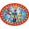 PAW Patrol Party Favor Kit for 8 - image 4 of 4