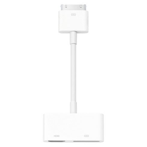 Apple® Digital AV Adapter - image 1 of 1