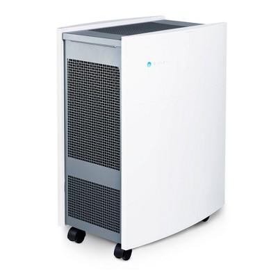 Blueair Classic 605 Wi-Fi Air Purifier White