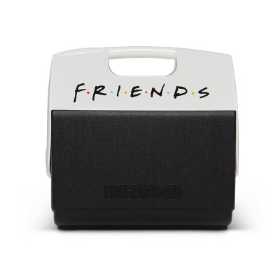 Igloo Playmate Elite Friends Portable Cooler