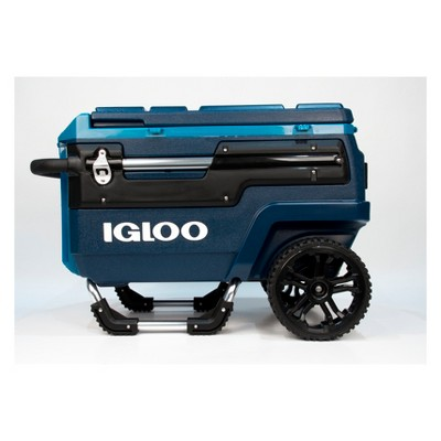 Igloo Trailmate Journey 70qt Cooler