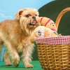BARK Croissant Confidants Dog Toy - image 2 of 4