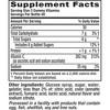Vitafusion Power C Gummies - Orange - 150ct - image 3 of 4