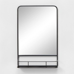 Pharmacy Mirror - Threshold™