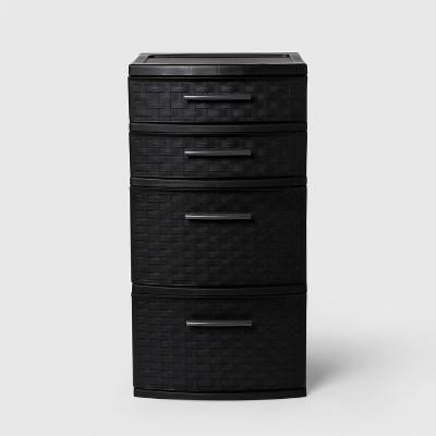 Utility Storage Drawers - Room Essentials™