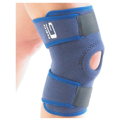 b4473f6c89 Neo G Open Knee Support - One Size : Target
