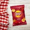 Lays Fiery Habanero Potato Chips - 2.75oz - image 3 of 3