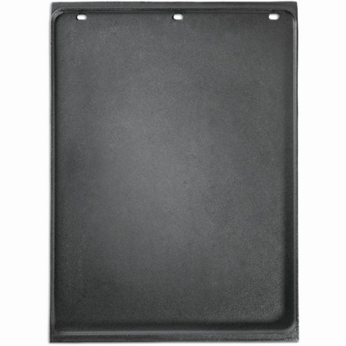 Napoleon 56425 Cast Iron Reversible Griddle for Rogue 425 - image 1 of 1