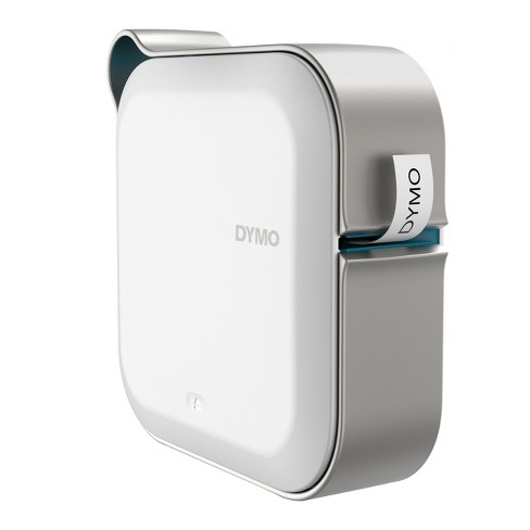 DYMO Mobile Labeler - White - image 1 of 4