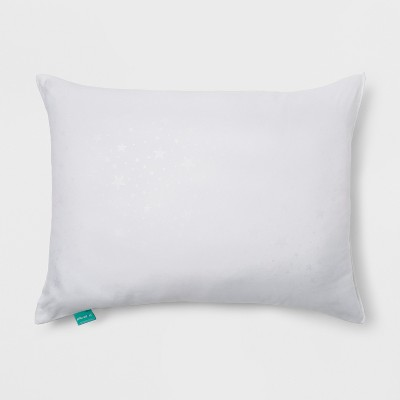 Kids' Bed Pillow - Pillowfort™