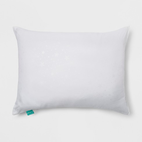 Kids' Bed Pillow - Pillowfort™ - image 1 of 2