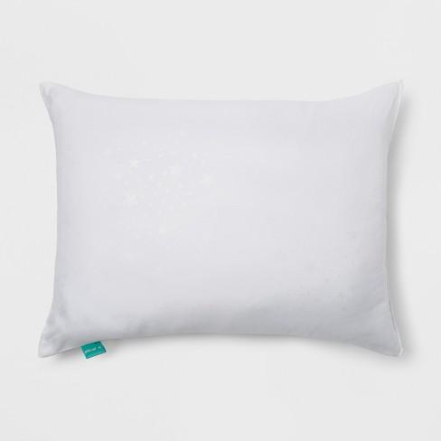 Kids Bed Pillow Pillowfort Target