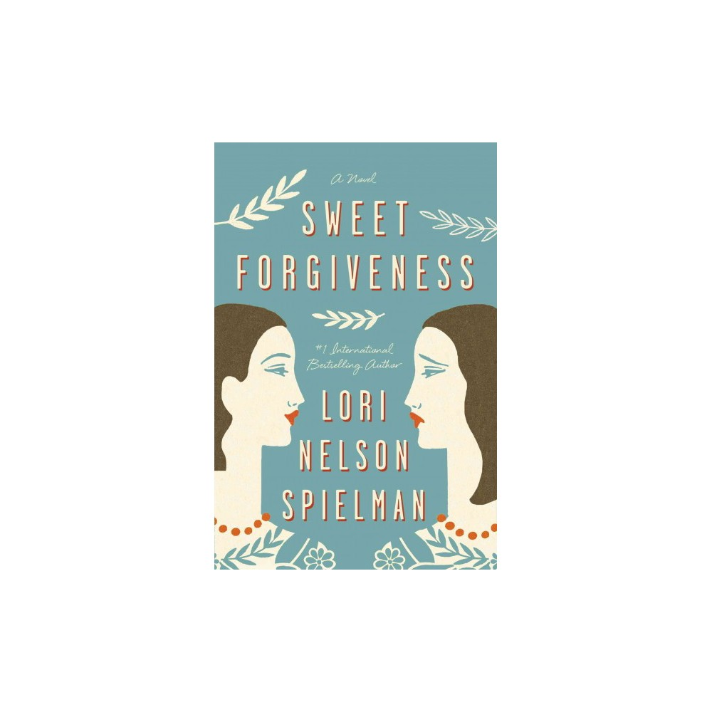 Sweet Forgiveness (Paperback)