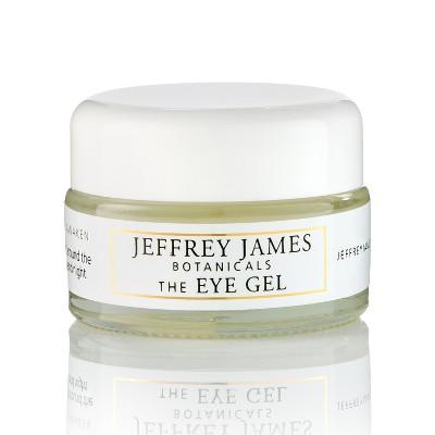 Jeffrey James Botanicals The Eye Gel - 0.5oz