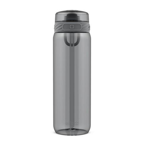 Ello Cooper 28oz Tritan Water Bottle with Locking Flip Lid - image 1 of 3