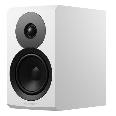 Dynaudio Emit 10 Compact Bookshelf Speaker - Pair