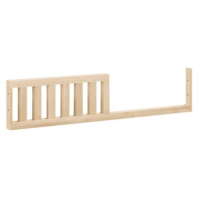 Ubabub Toddler Bed Conversion Kit for Nifty