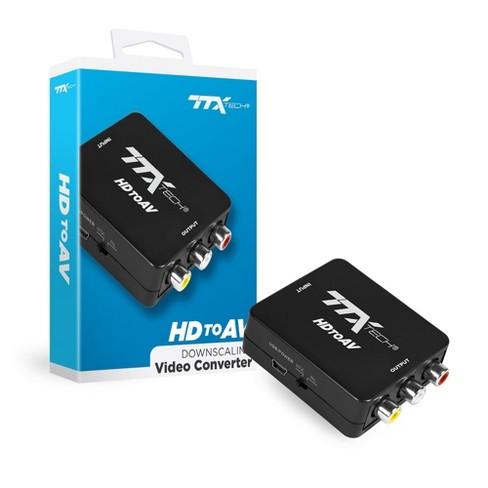 TTX Tech HDMI to AV Converter - image 1 of 1