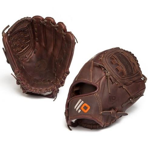 "Nokona 2020 X2 Elite Series 12"" X2-1200C Baseball Glove - image 1 of 1"