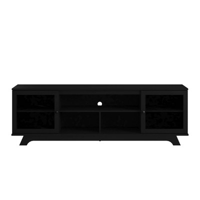 "80"" Parkway TV Stand - Room & Joy"