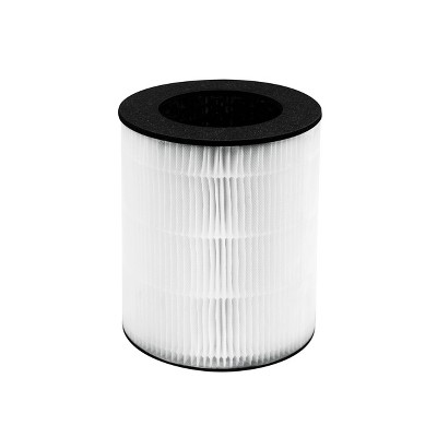 HoMedics Small 5-in-1 Tower Air Purifier Replacement Filter