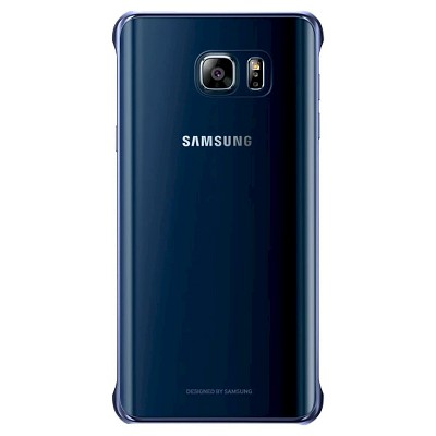 Samsung® Galaxy Note 5 Case Protective Cover - Clear : Target
