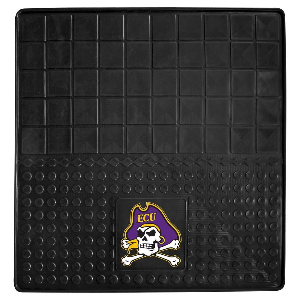 NCAA East Carolina Pirates FanmatsAutomotive Floor Mat