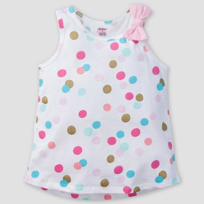 da0fed180dc Tops. Target Kids Baby Clothing Baby Girl ...