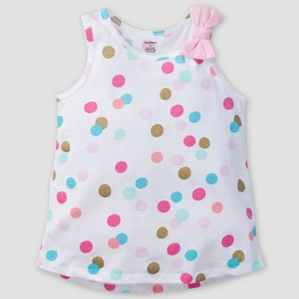 Baby Girl Clothes Target