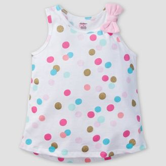 4c2cd3787abb1 Cat & Jack : Baby Girl Clothes : Target