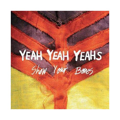 Yeah Yeah Yeahs - Show Your Bones (Vinyl) Yeah Yeahs Maps Album on yeah huh, yeah well, ohh yeah, yeah clip art, yeah it was, yeah you know, yeah boy, ludacris yeah, yeah album cover, karen o yeah, yeah band, aw yeah, yeah buddy, yeah i know, uh yeah, yeah thank you,