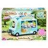 Calico Critters Sunshine Nursery Bus - image 3 of 4